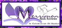 Merrimon Book Reviews
