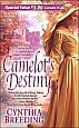 Camelot's Destiny by Cynthia Breeding