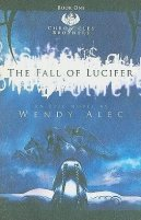 The Fall of Lucifer by Wendy Alec