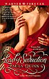 Lord of Seduction by Paula Quinn